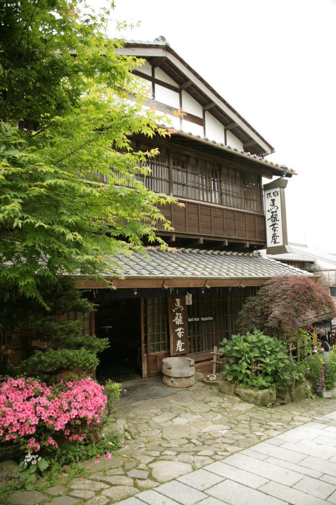 MAGOMECHAYA MINSHUKU GUEST HOUSE – MAGOMECHAYA MINSHUKU GUEST HOUSE |magomechaya address— 4296 magome nakatsugawa-shi gifu-ken 508-0502| phone 0573-69-2038 |+81573692038| tsumago-juku is near.